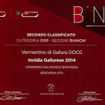 diploma-invidia-2014_4