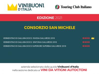 vini-buoni-ditalia-2021