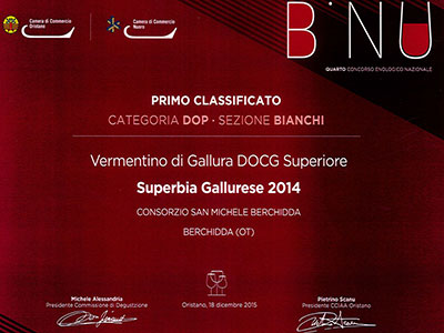 diploma-superbia-2014_4